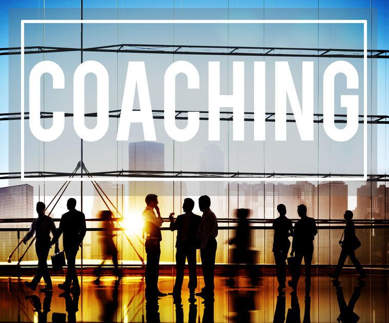 formation coach professionnel en ligne